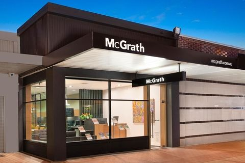 Look for safe and secure place and also suited to the nature of activities, interest, and financial capabilities of the household. Visit http://www.mcgrath.com.au/office/Frenchs-Forest-NSW-sales/108