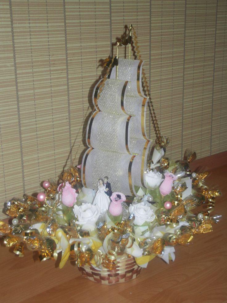 982378.jpg (1536×2048) Grapevine wreath, Wedding, Grape