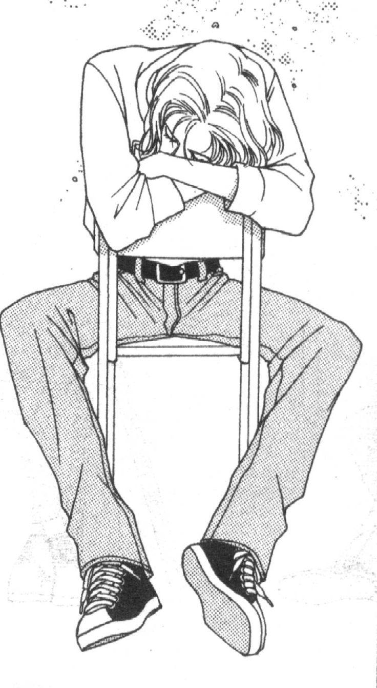 Rei Kashino