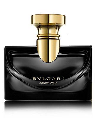 BVLGARI Jasmine Noir Perfume for Women Collection