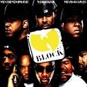 D BLOCK, WU TANG CLAN - Wu Block : Y O -2- Shaolin Hosted by MIXBULLY DJS,DJ TIGER,DJAYTIGER - Free Mixtape Download or Stream it