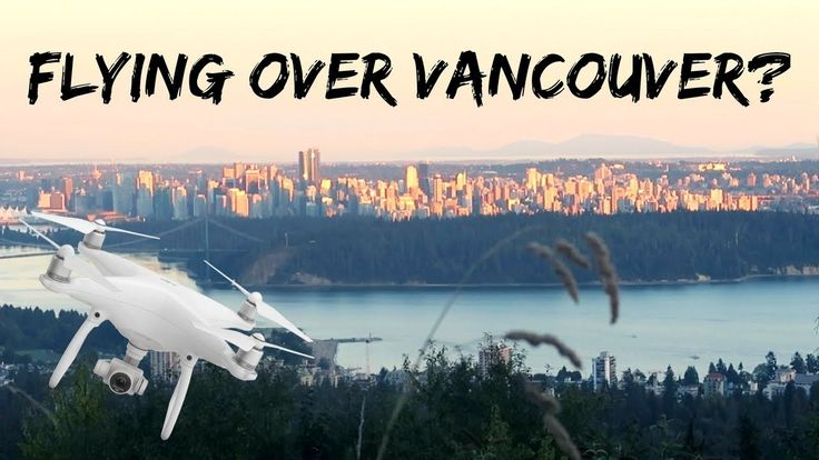 #VR #VRGames #Drone #Gaming WE FLEW OUR DRONE OVER VANCOUVER, B.C! activities to do in vancouer, dji drone, Drone Videos, flying a phantom 4 across the world, flying the phantom 4 drone, flying the phantom 4 drone everywhere, how to fly dji drone, how to fly the phantom 4, how to use dji drone, lael hansen, shamlo faek, vancouver day life, vancouver night life #ActivitiesToDoInVancouer #DjiDrone #DroneVideos #FlyingAPhantom4AcrossTheWorld #FlyingThePhantom4Drone #FlyingTheP