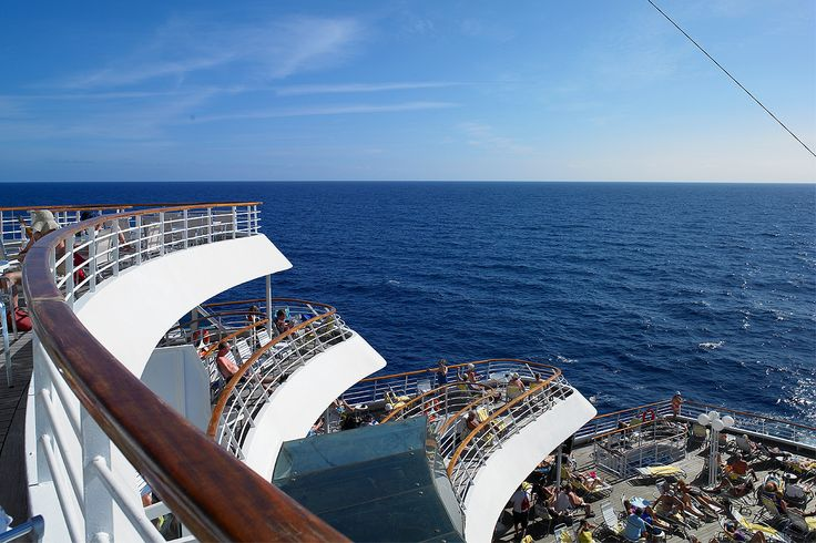 The Balmoral thanks @fredolsencruise #fredolsen #cruises #balmoral