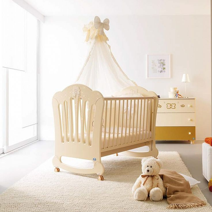 77 best images about baby furniture on pinterest italia for Affordable modern baby furniture