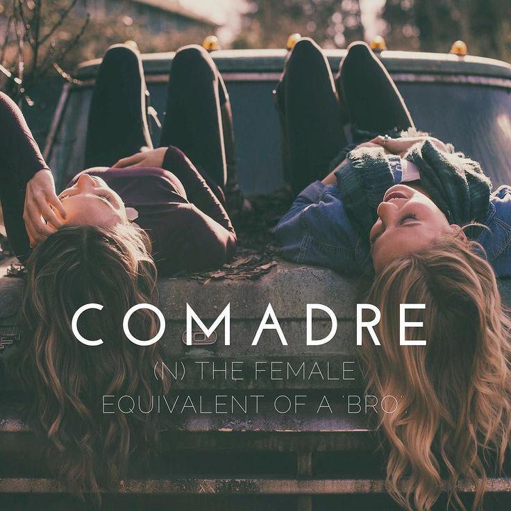 17 Beste Idee N Over Beautiful Spanish Words Op Pinterest