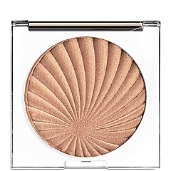 Super great!!!!  Love these bronzers.