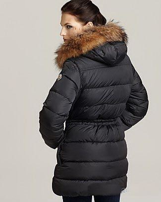 #HotSaleHub best online outlet providing new style Moncler Down Coats