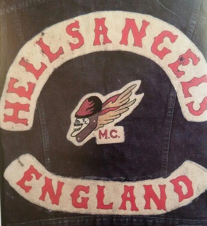 81 best hells angels motorcycle club images on pinterest. Black Bedroom Furniture Sets. Home Design Ideas