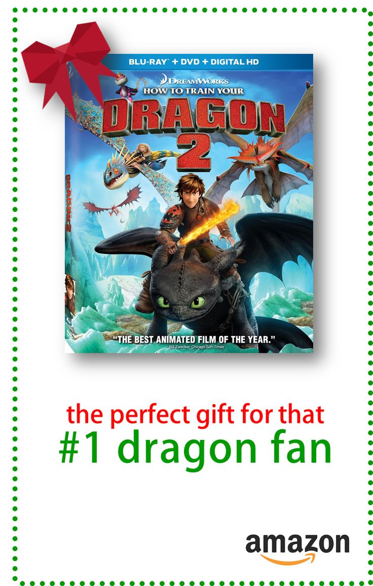 How To Train Your Dragon 2 Porn Best 25 best 25 days of dreamworks images on pinterest | train your