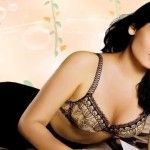 Neeru Bajwa Latest Hot Bikini Images & Wallpapers || Bold Bikini Pics & Photos Of Neeru Bajwa :- Now a days, some Punjabi actress has also famous for her hotness & boldness and turned in Bollywood, yes we are talking about the one of the most...