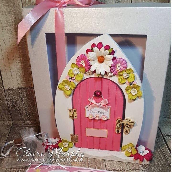 81 best fairy gardens and fairy doors images on pinterest for Works elf door