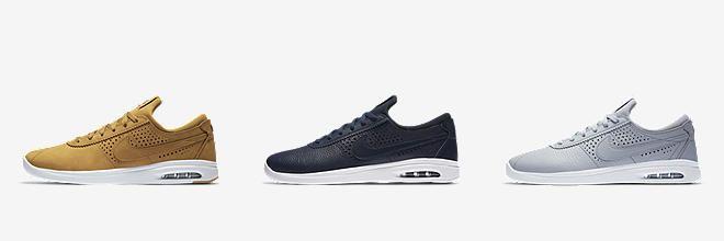 Men's Clearance Shoes. Nike.com