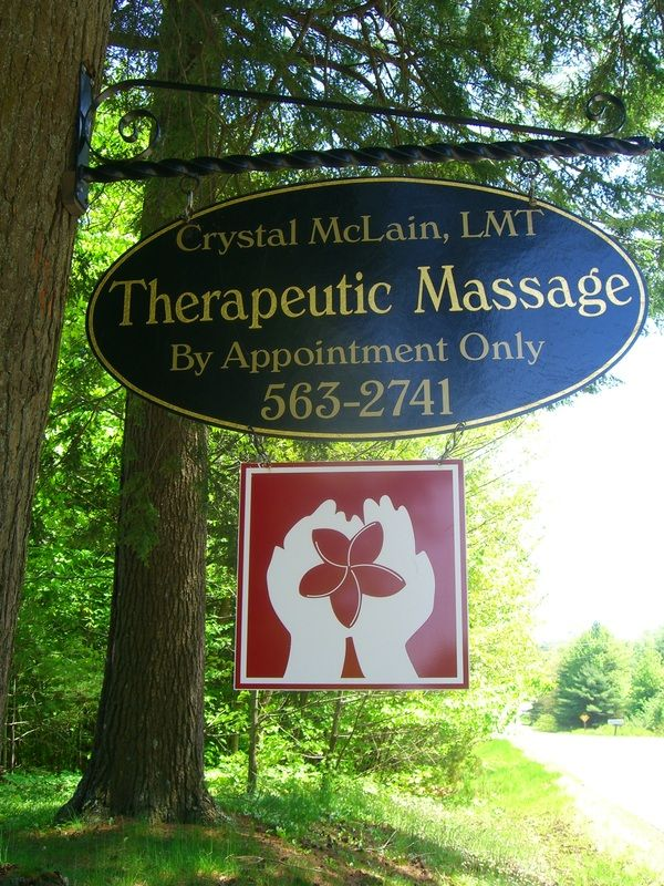 #massage#therapy#relaxation#happiness#rehabilitaion Therapeutic Massage By  Crystal McLain,