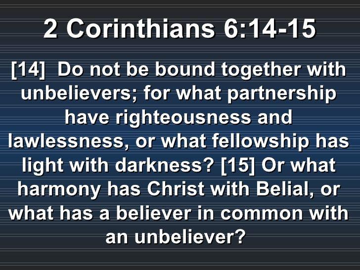 2 corinthians 11 14-15 - Google Search