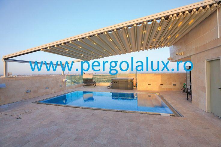 www.pergolalux.ro