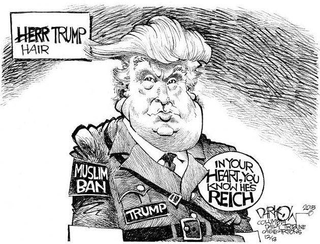 trump.herr