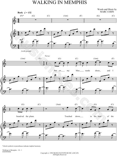 10 Best Sheet Music Images On Pinterest Sheet Music Guitars And