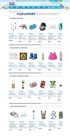 Best Baby Essentials Images On   Baby Essentials