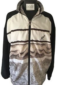 Maglia australian jacket felpa tracksuite sweatshirt veste giacca vintage | eBay