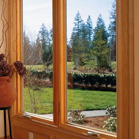 1000 ideas about window replacement on pinterest home for Vinyl replacement window manufacturers