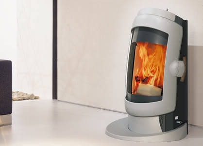 Wood Burning Stoves★★★★★More Details: http://home.xc84.com/2010/03/wood-burning-stoves.html