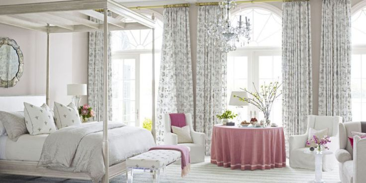 Awesome And Creative Bedroom Decorating Tips