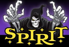 Hot New Spirit Halloween Coupon - 25% off Purchase - In-store or Online! - http://www.livingrichwithcoupons.com/2013/10/hot-new-spirit-halloween-coupon-25-off-purchase-in-store-or-online.html