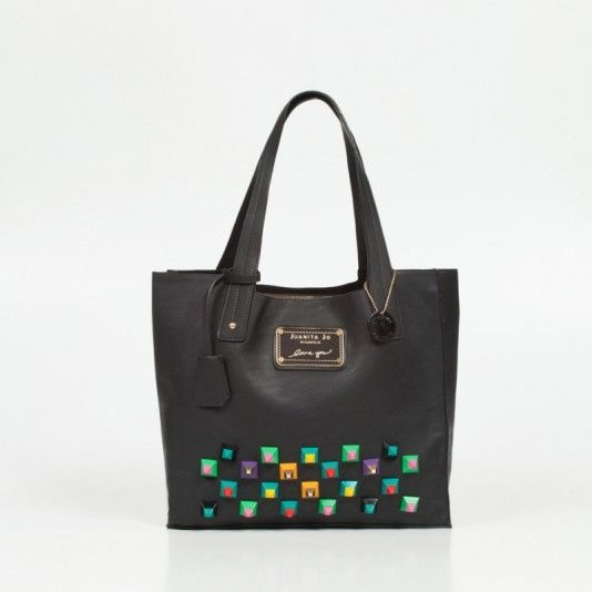 VIDA Statement Bag - Moderna by VIDA