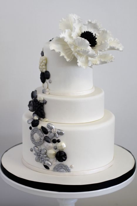 223 Best Images About Amazing Cakes Archive Pt 2 On