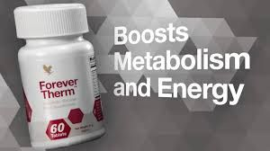 Forever Living Products clean 9      Boost and Metabolism, it's also used for Enhance Energy .