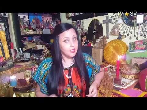 Alta Magia de aumentar dinero siempre - YouTube
