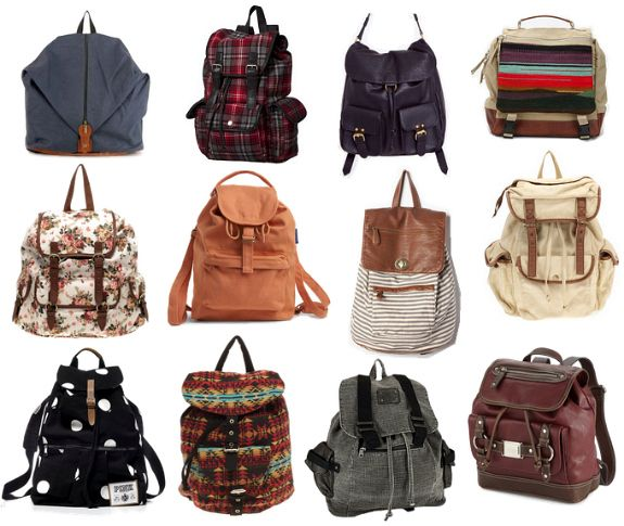 17 best images about cute backpacks on pinterest