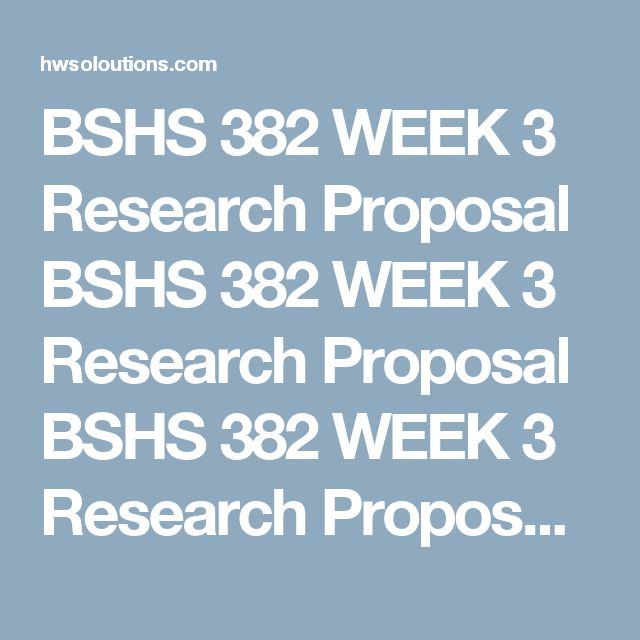 The 25+ best Research proposal ideas on Pinterest Interior - research proposal