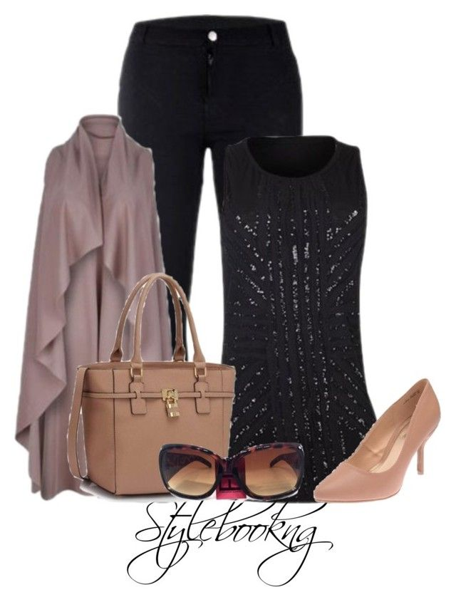 """""""Stylebookng"""" by stylebookng on Polyvore"""