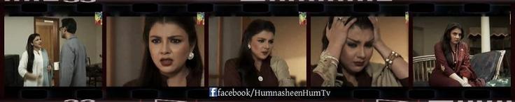 For More visit our website www.hum.tv www.facebook.com/HumnasheenHUMTv       HUMNASHEEN | ADNAN SIDDIQUE | PAKISTANI DRAMAS | PAKISTANI FAVORITE Channel | HUM | SHEHLA SHAKOOR | FAIZA HASAN | ARIJ FATIMA | Hum TV Dramas | Hum Tv Pakistani Dramas | Hum TV Official | HUM LIVE TV | Hum Dramas Picture and Video Gallery | Hum TV Video Archive | Hum TV Online.