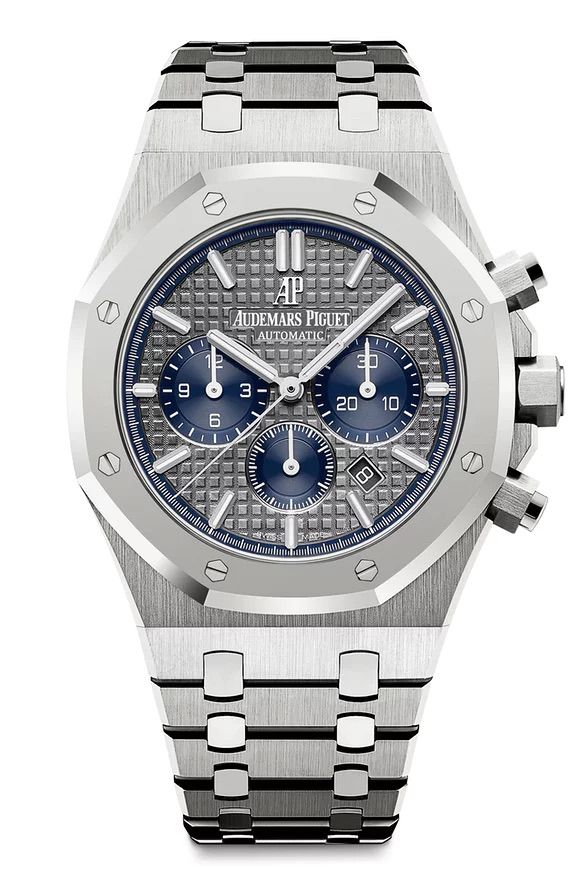 Top Luxury Watches | Luxury Watches News, Reviews, Articles, New Releases, Special Offers and more