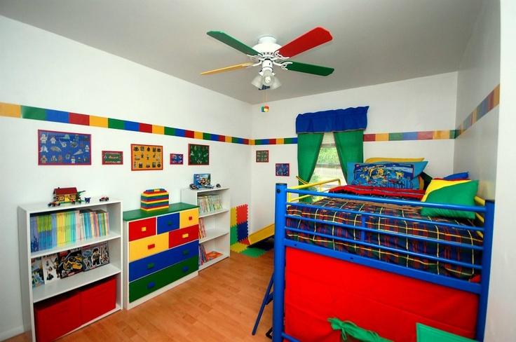 1000 Images About Lego Storage On Pinterest Lego