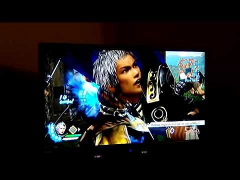 Début de Kyomasa/1# de samurai warrior 3 - YouTube (Il y a 6 vidéo de ce jeu)
