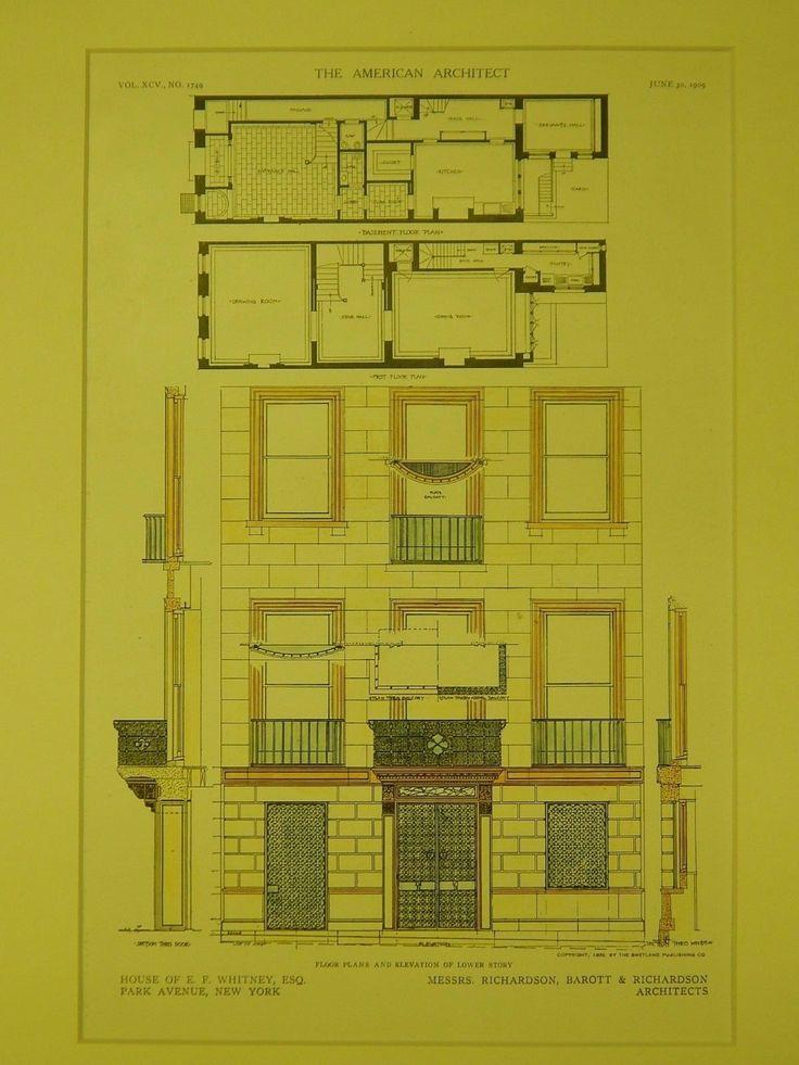 de 2313 basta floor plans bilderna pa pinterest