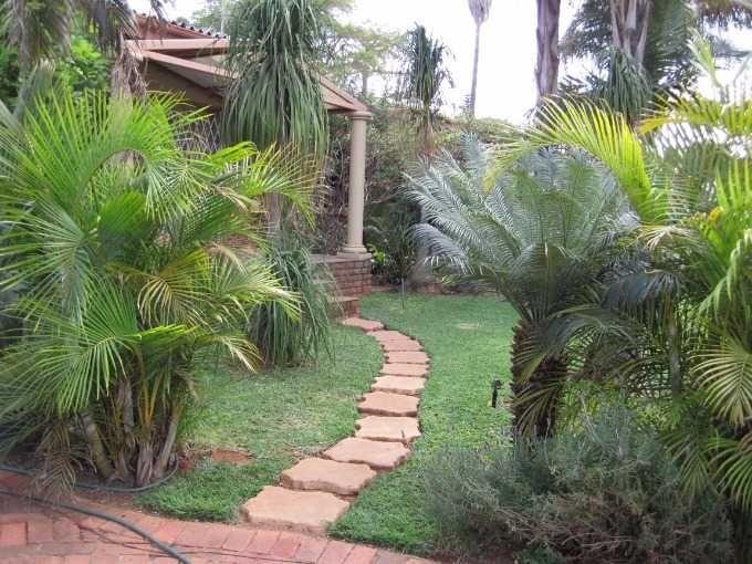 House for sale in Pretoria North - 3 bedroom 13401092 | 1-12