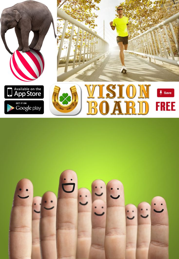 ❤ Get the free application on your iOS and Android device and enjoy. law of attraction love, vision board manifestation and purpose of a vision board, vision board party themes and vision board workshop outline. Best 2017 mind power quotes and motivational quotes for life.