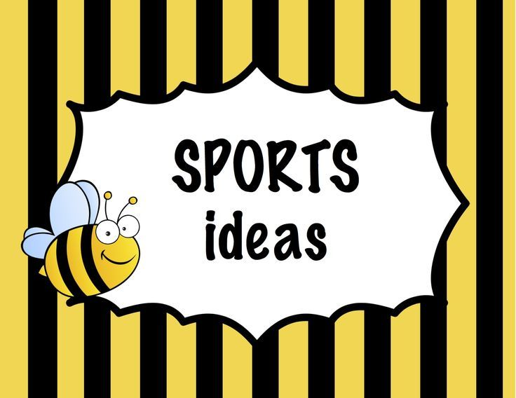 sports report writing Essays - largest database of quality sample essays and research papers on school sports day report.