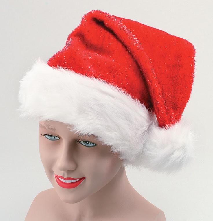 Google Image Result for http://www.alteredimagefancydress.com/ekmps/shops/alteredimage/images/deluxe-glitter-santa-hat-25812-p.jpg