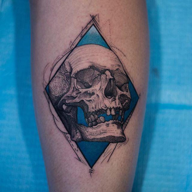 17 melhores ideias sobre californiana em morenas no for Tattoo la jolla