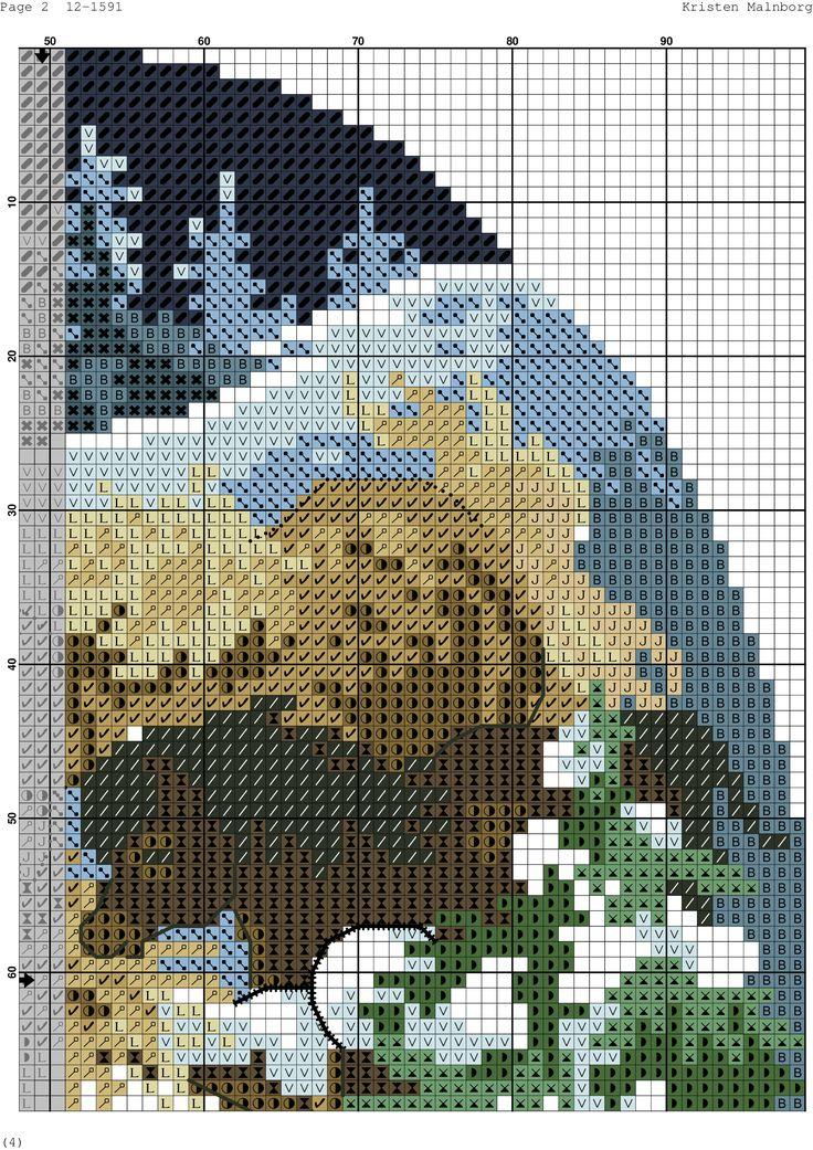 Santa_Claus_with_horse-002.jpg 2,066×2,924 píxeles