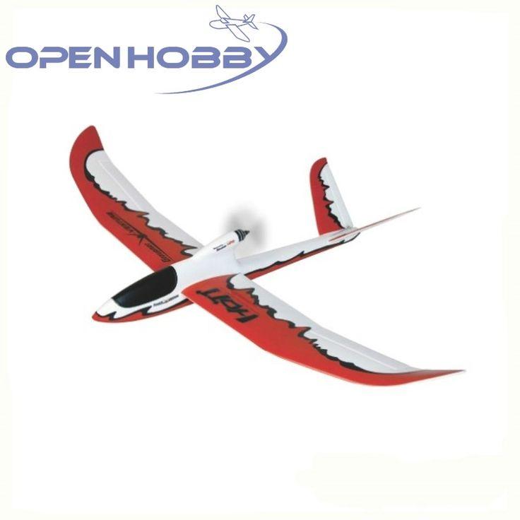 189.00$  Buy now - http://aliqh4.worldwells.pw/go.php?t=32705739652 - Graupner Original V-VENTURE HoTT Glider ARF RC Airplanes Electric RC Airplane 3D Aerobatic Plane ARF with ESC Motor Servo 189.00$