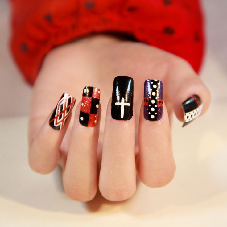 49 best nail art images on pinterest make up looks nail cheap nail care tool buy quality nail polish color chart directly from china nail tool set suppliers prinsesfo Choice Image