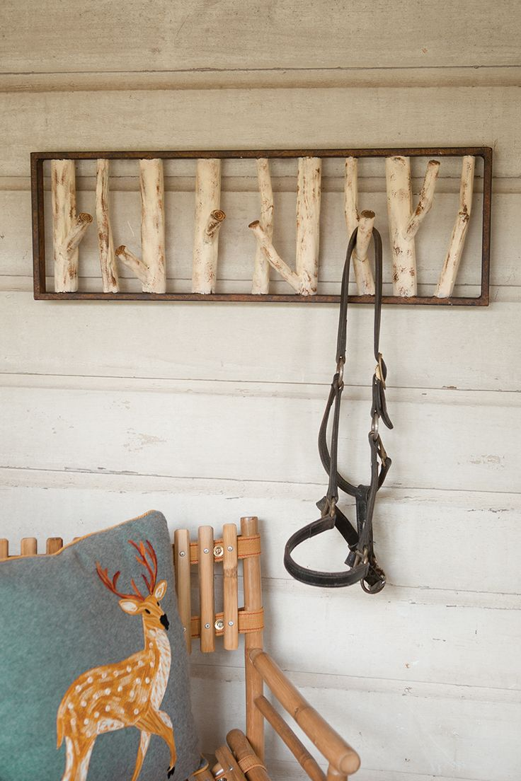 charming cabin coat rack. 155 best Shabin  Shed Cabin images on Pinterest Barns Sheds and Suncast sheds