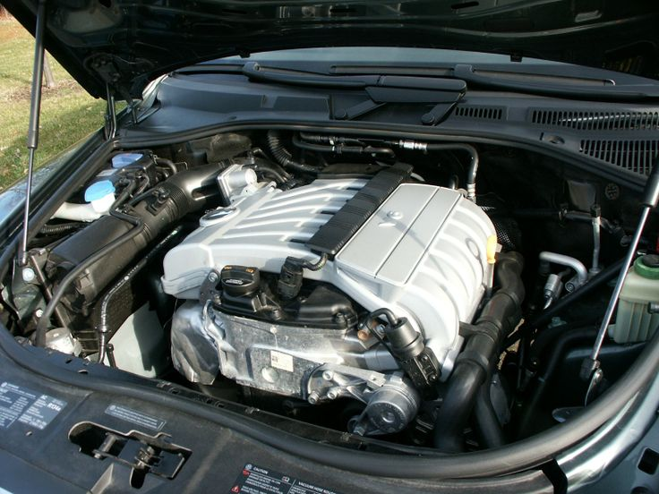 1000  Images About Volkswagen Used Engine On Pinterest