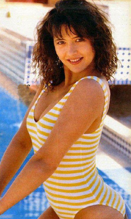 sophie marceau | marceau | Sophie marceau, French actress ...